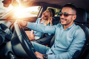 seguro de auto barato online