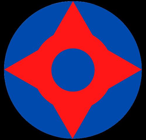 CEMIBERICA